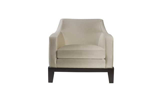 Aziza Large Armchair