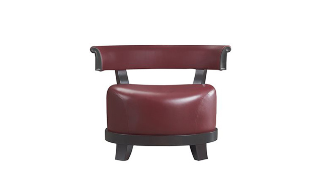 Chelsea Armchair