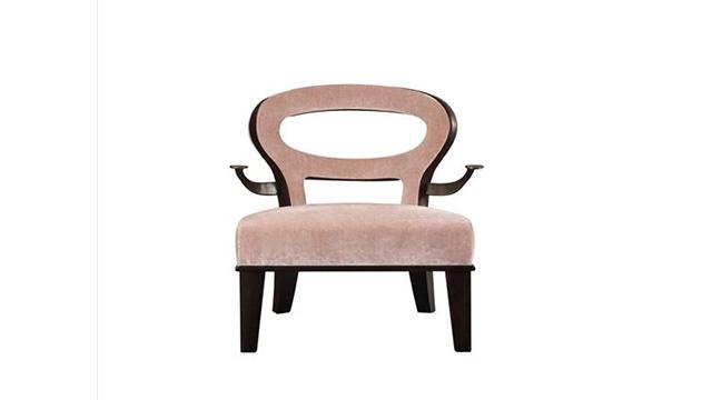 Roka Large Armchair