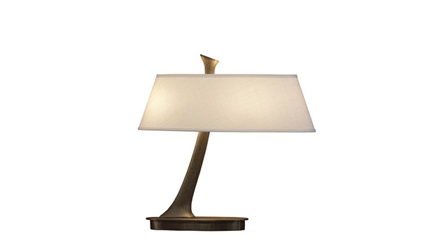 Lili Table Lamp