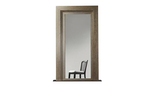 Mondu Mirror