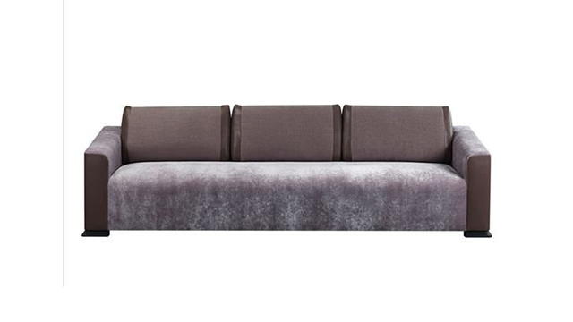 Remida Sofa