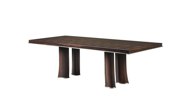 Andalu Dining Table