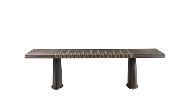 Goffredo Dining Table