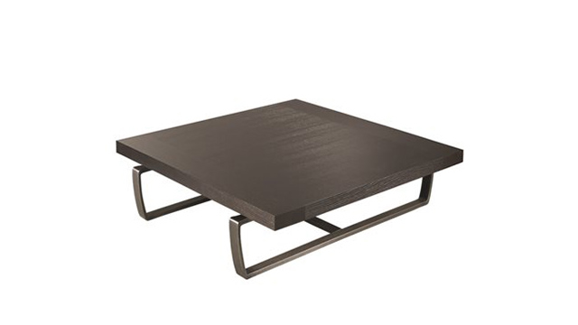 Saint Moritz Coffee Table