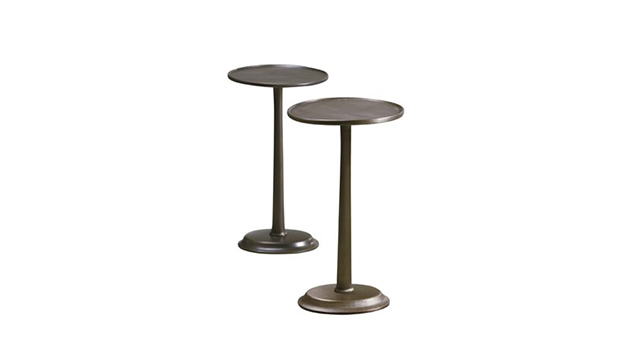 Francoise Side Table